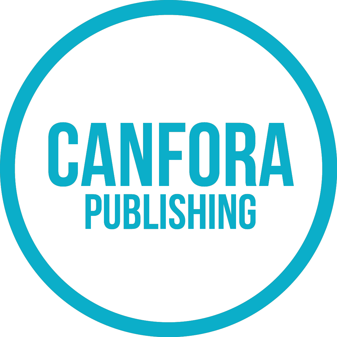 canfora publishing || ak-interactive