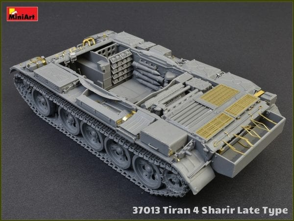37013-build-up-4