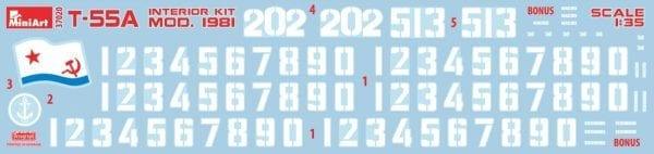 37020_decals_sheet