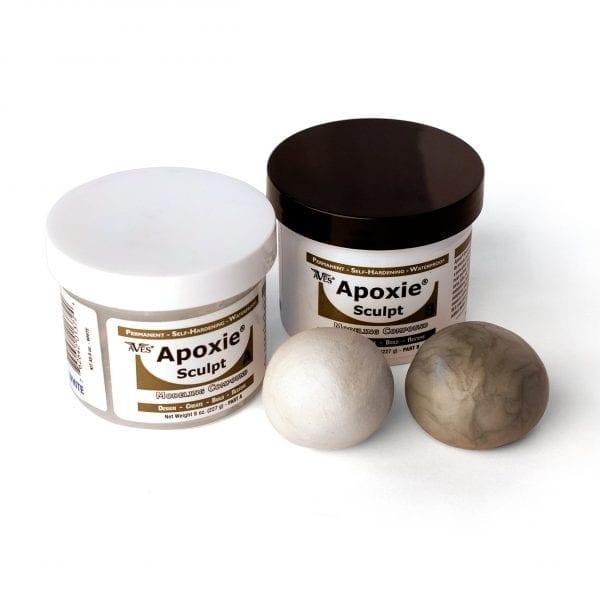 Apoxie Sculpt AS1N