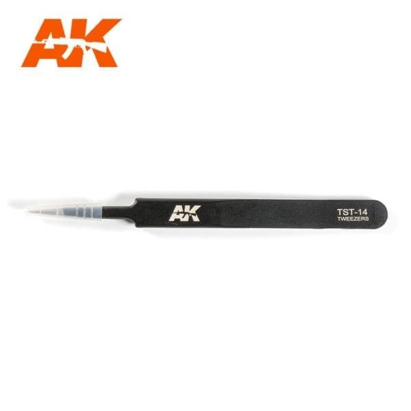 AK9008 01