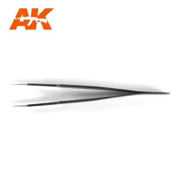 AK9008 02