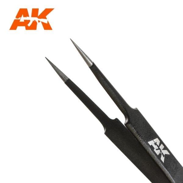 AK9008 03
