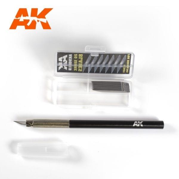 AK9011 04