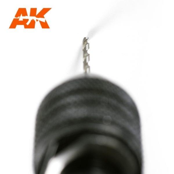 AK9015 02