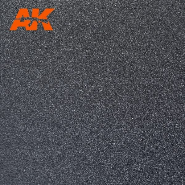 AK9032 01