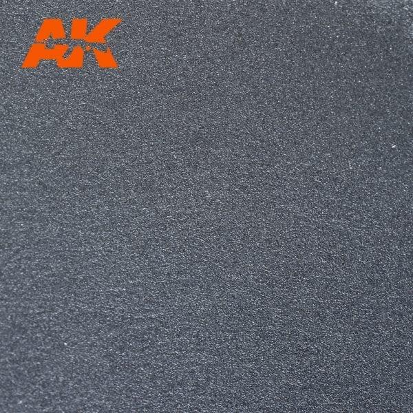 AK9033 01