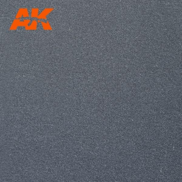 AK9034 01