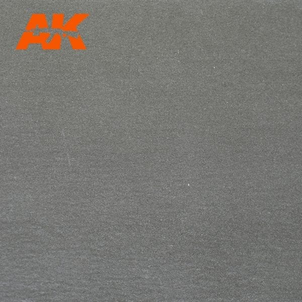 AK9037 01