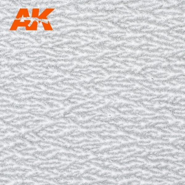 AK9038 01