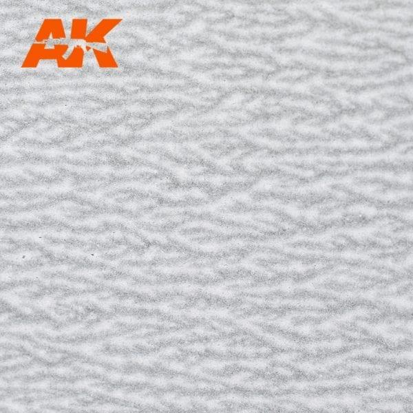 AK9039 01