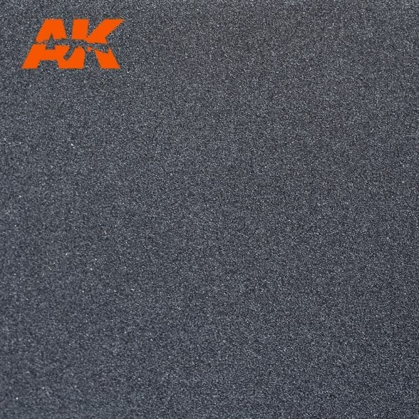 AK9073 01