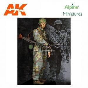 Alpine Miniatures AL16033