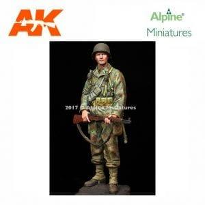 Alpine Miniatures AL16037