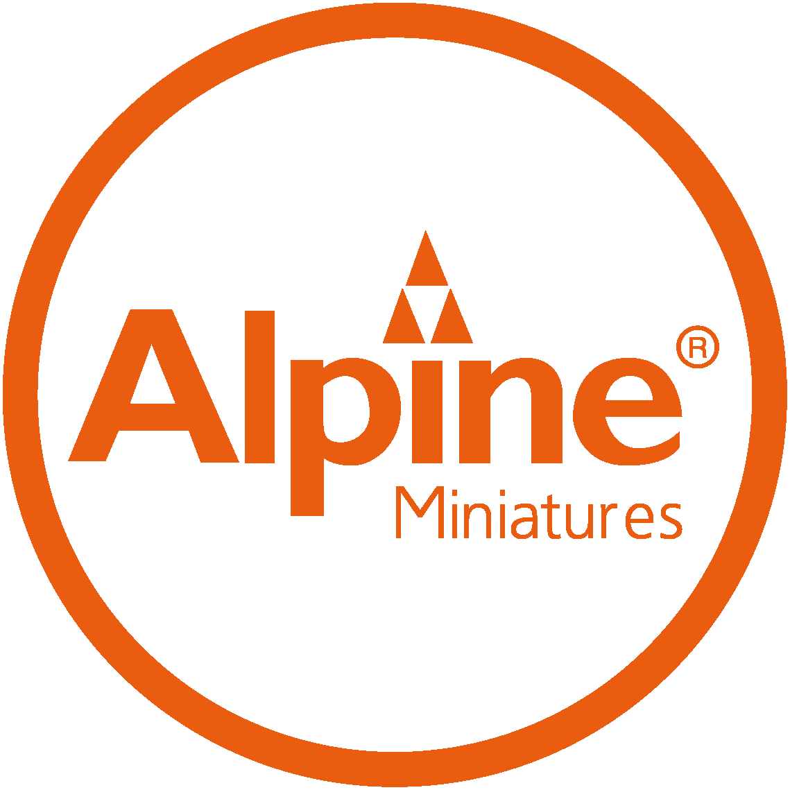 Alpine-Miniatures