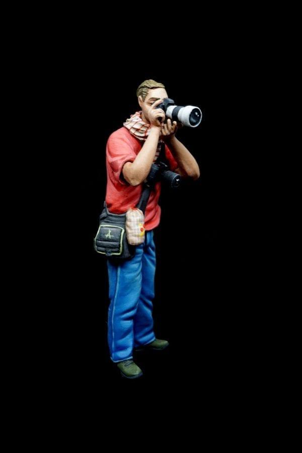 Fotografo fondo negro 03