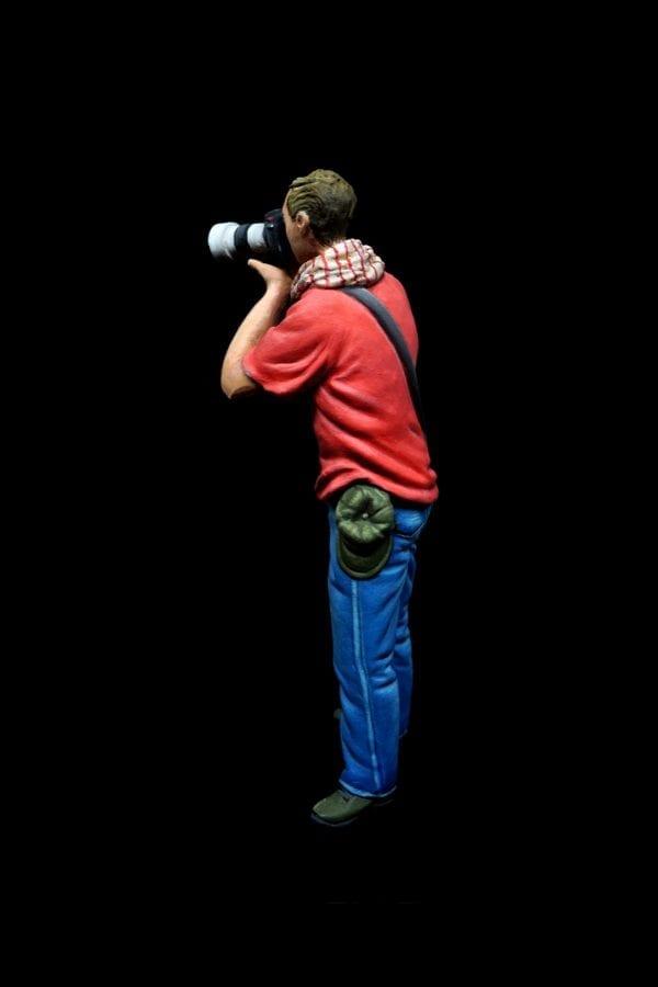Fotografo fondo negro 04