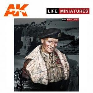 Life Miniatures LM-B010