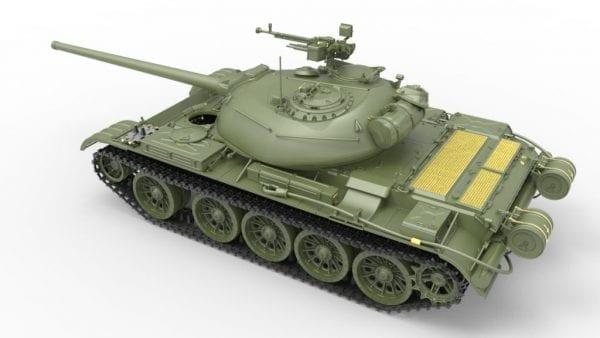 T-54-2.25-1024×576