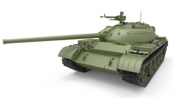 T-54-2.27-1024×576