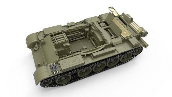 T-54-51.297-1024×576