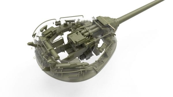 T-54-51.311-1024×576