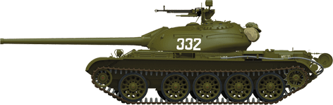 T54_side_profile3