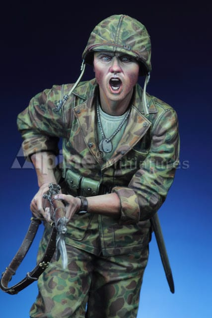 US Marine_099