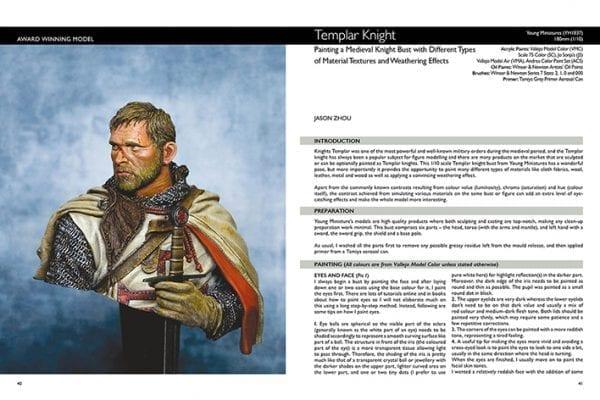 1543421676568_templar_knight_p40-45