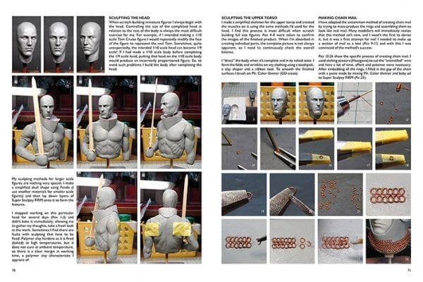 1543421818123_sculpting_p68-772