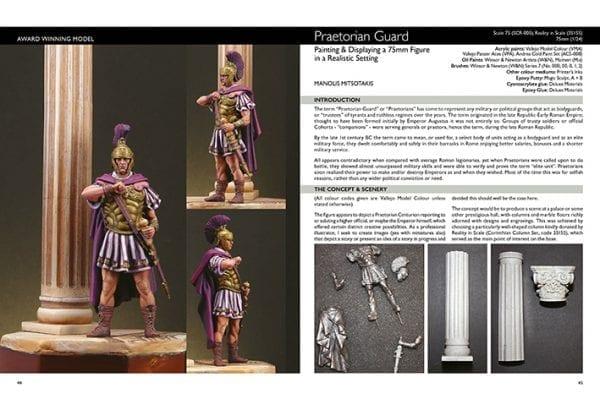 1551609865218_13_praetorian_44-51