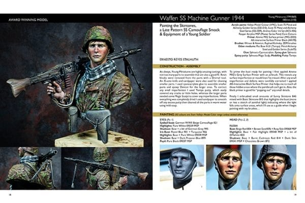 1573895370122_young_waffen_18-25_small