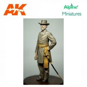 Alpine Miniatures AL16035
