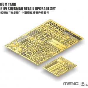 Meng MM ES-006_2