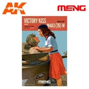 Meng MM ES-006