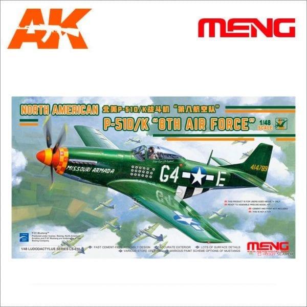 Meng MM-LS-010