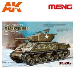 MM TS-045