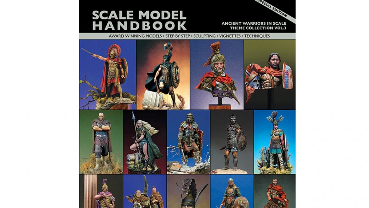 TC03-28 1//6th Scale Action Figure BLACK BOX