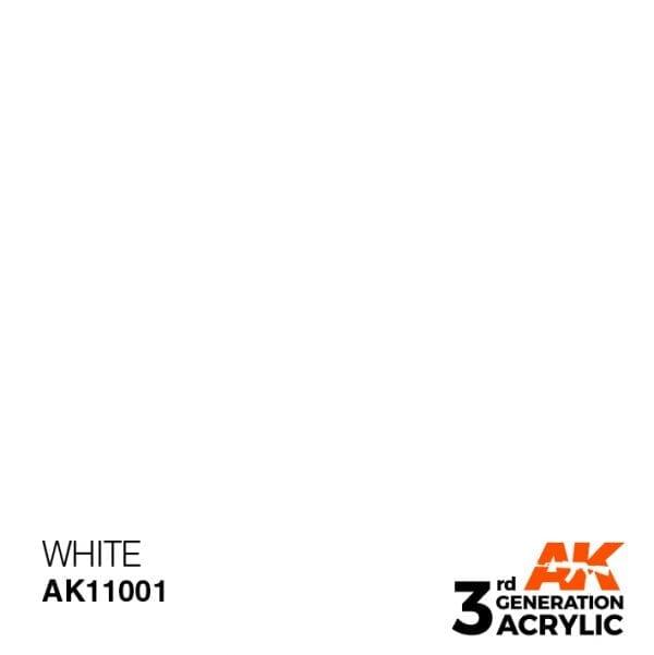 AK11001
