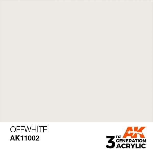 AK11002