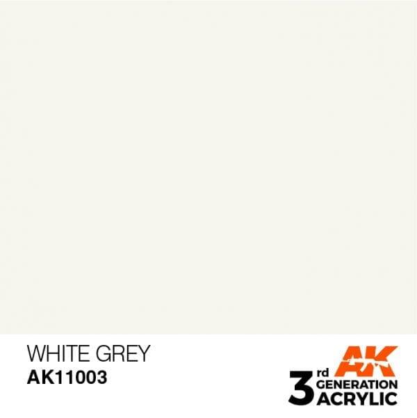 AK11003