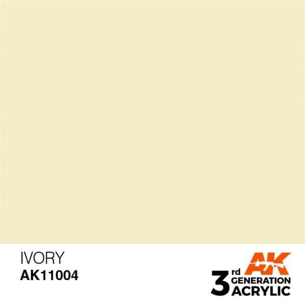 AK11004