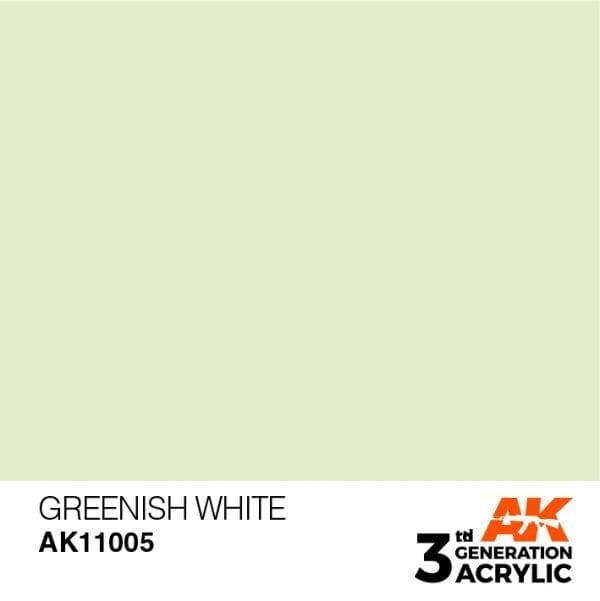 AK11005