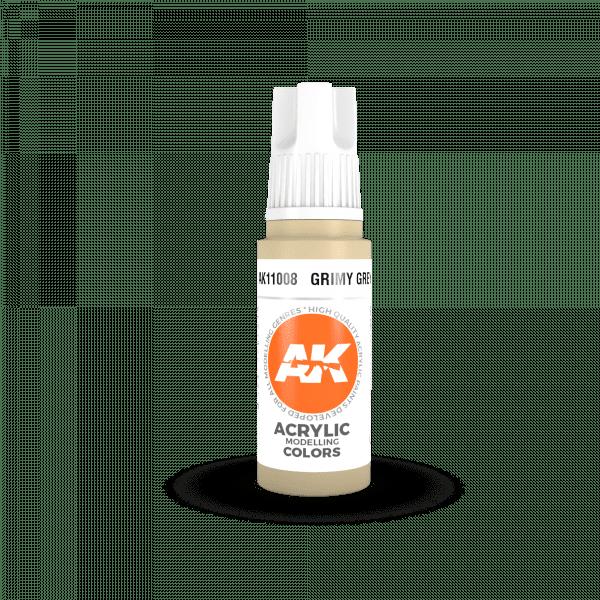AK11008