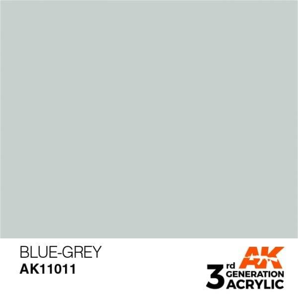 AK11011
