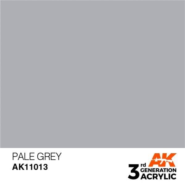 AK11013
