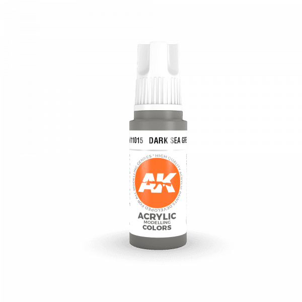 AK11015