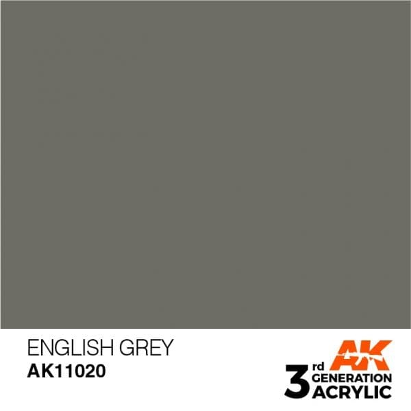AK11020