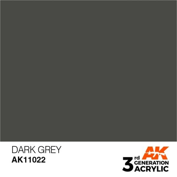 AK11022