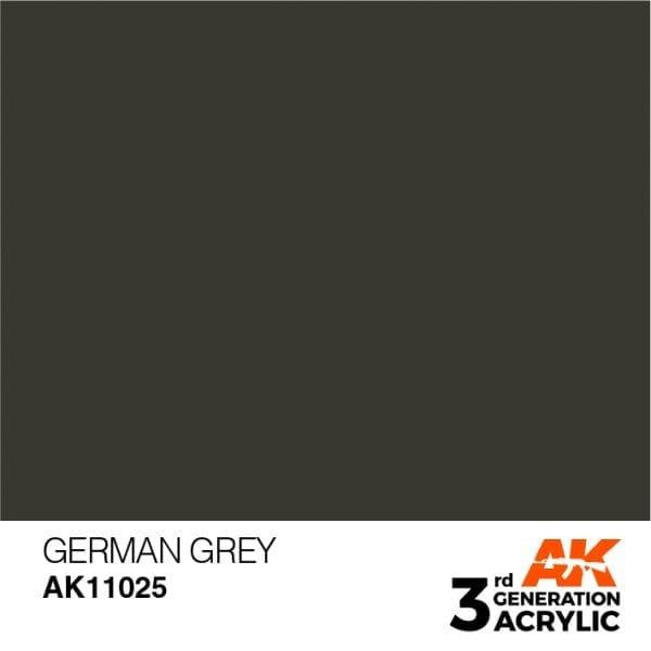 AK11025